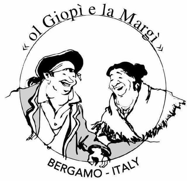 Giopì e Margì Take Away